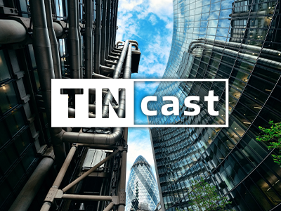 TINcast: Sequel under the spotlight