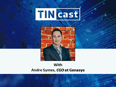 TINcast: Genasys under the spotlight