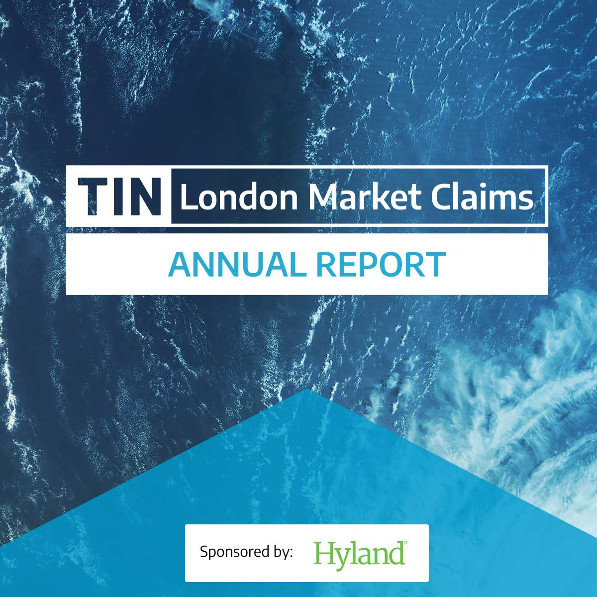 London Market Claims Annual Report 2018