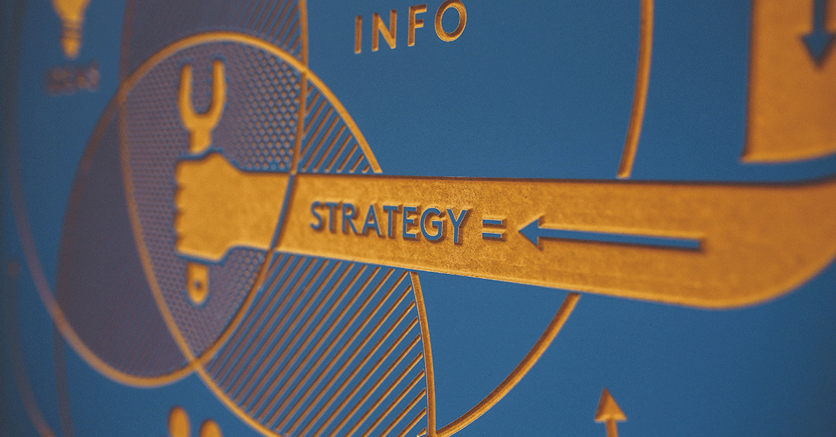 3 ways to successfully execute your digital claims strategy