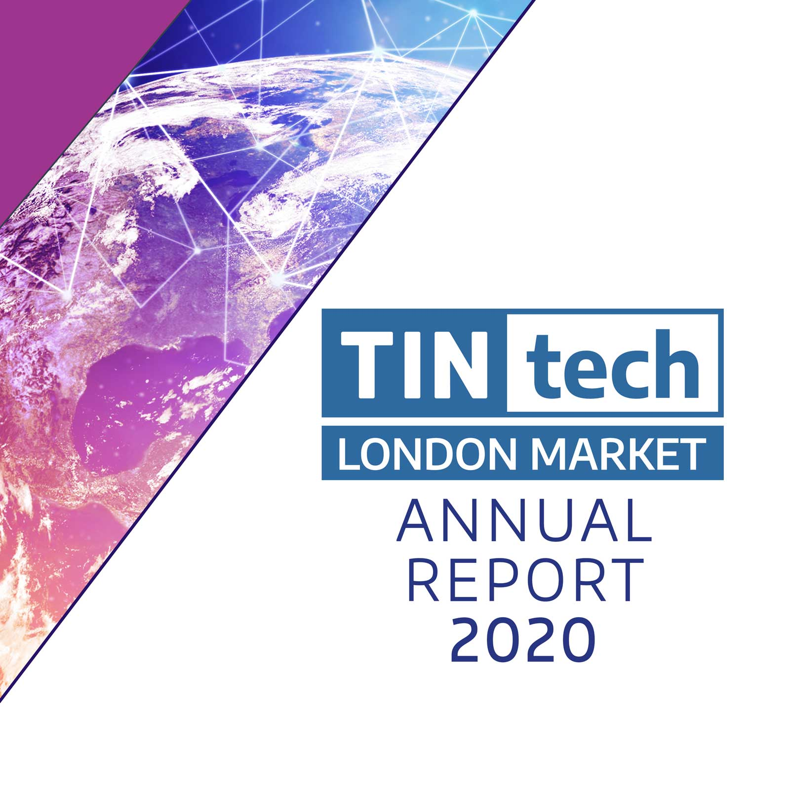 TINtech London Market 2020 Annual Report