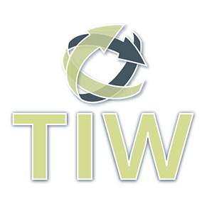 TIW Group LMC