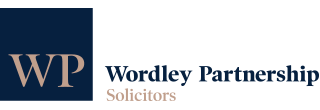 Wordley Partnership