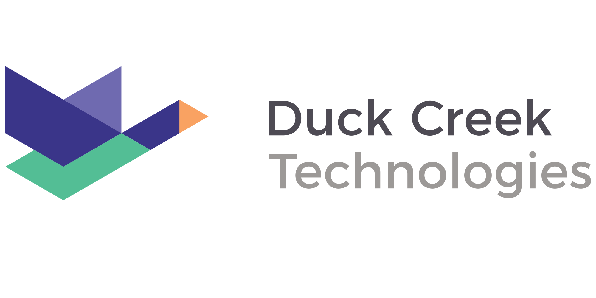 VTT Duck Creek Technologies